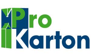 Fundacja ProKarton