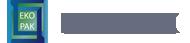 Związek Pracodawców Przemysłu Opakowań i Produktów w Opakowaniach EKO-PAK