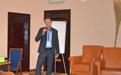 EKO-PAK na 47. Zjeździe Forum Dyrektorów Zakładów Oczyszczania Miast