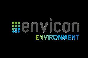Relacja z XXI edycji Międzynarodowego Kongresu Ochrony Środowiska Envicon Environment