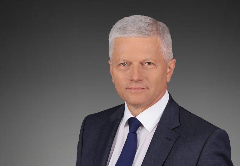 Andrzej Grzyb: Dyrektywa GOZ jeszcze w tym kwartale