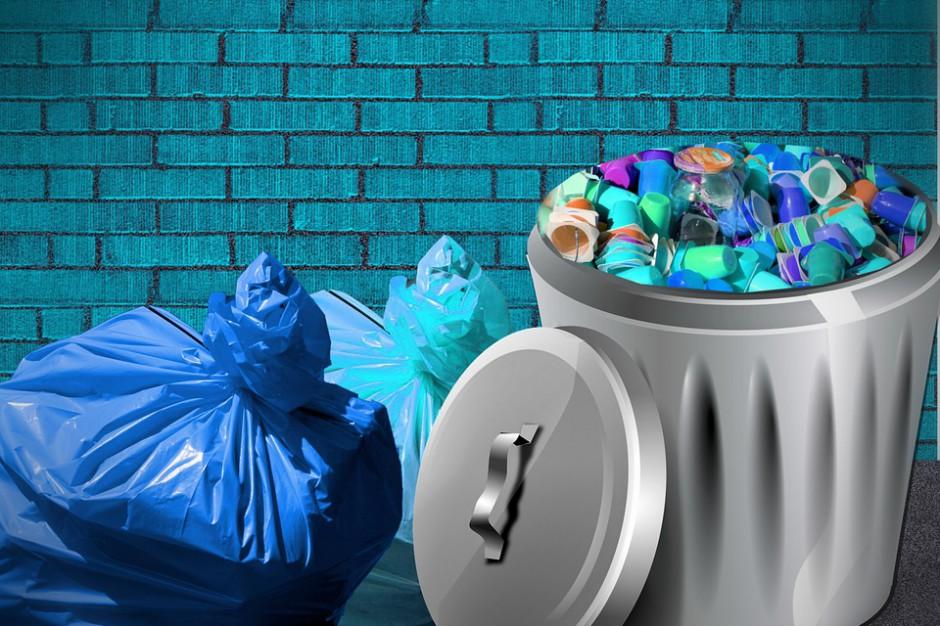 RIO: Gmina nie może dopłacać do systemu gospodarki odpadami