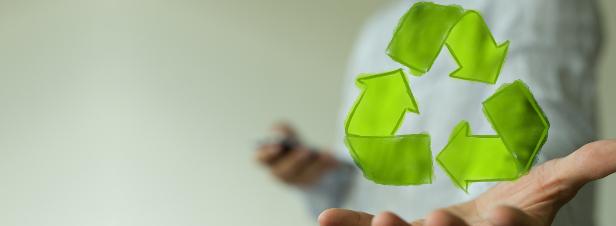 Nowe unijne cele dla branży odpadowej zatwierdzone