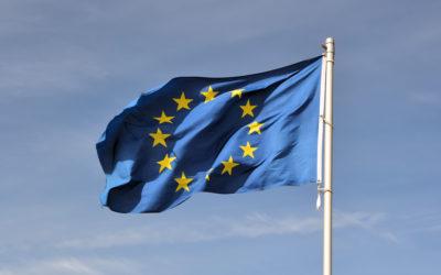Pakiet GOZ opublikowany w Dzienniku Urzędowym UE