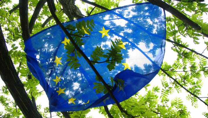 Projekt dyrektywy Unii Europejskiej i Rady ws. redukcji wpływu na środowisko niektórych produktów z tworzyw sztucznych