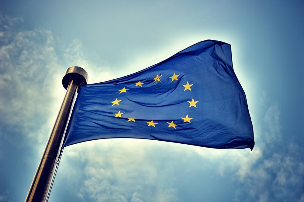 Pakiet GOZ przyjęty przez państwa członkowskie UE