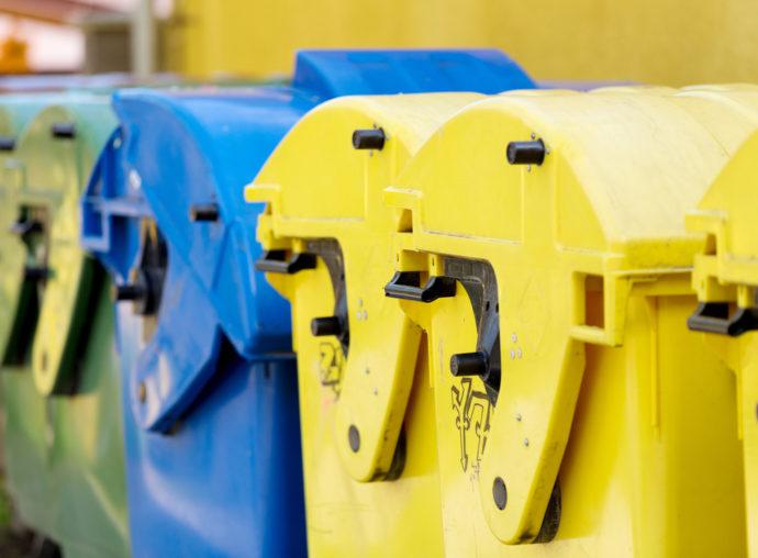 Ministerstwo słucha, odpadowcy mówią. Kolejne spotkanie bez konkretów
