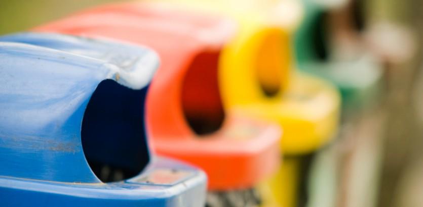 Kolejne propozycje zmian w ustawie o utrzymaniu czystości i porządku w gminach