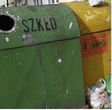 Dopłaty warunkowe. MŚ ustępuje ws. niektórych przepisów ustawy śmieciowej