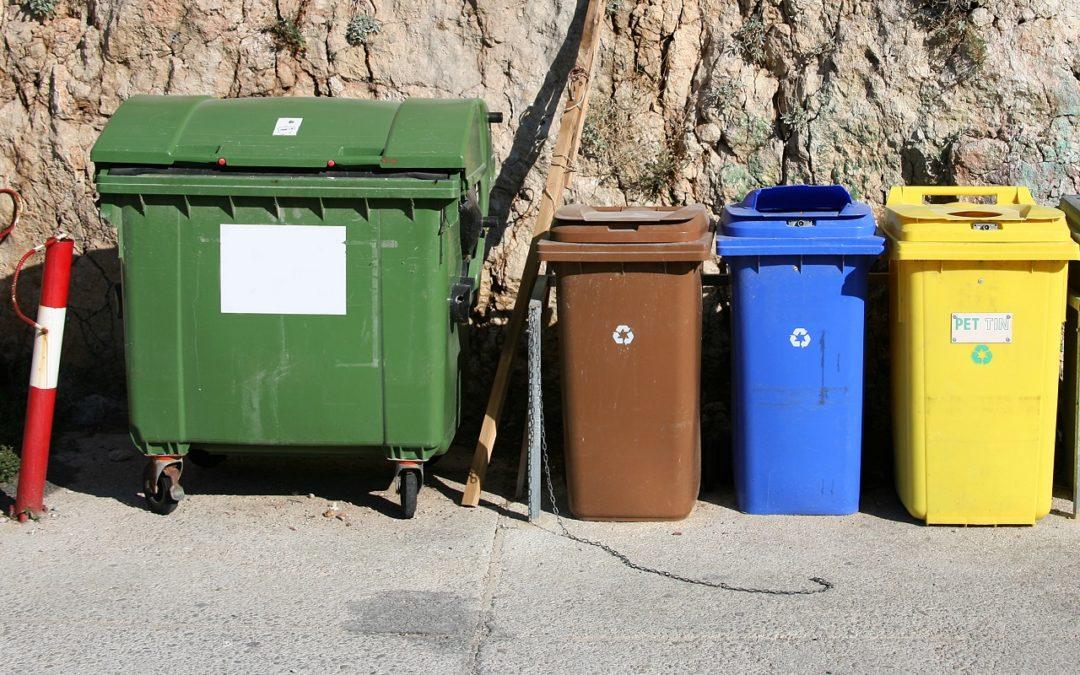Ministerstwo ustępuje. Będą ograniczenia w dopłatach do opłaty śmieciowej