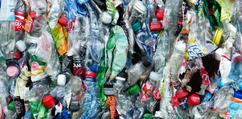 Zmiana goni zmianę, czyli o kolejnym projekcie zmian w ustawie śmieciowej
