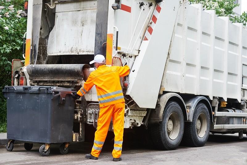 Tarnów nie zgadza się na podwyżkę opłat za śmieci