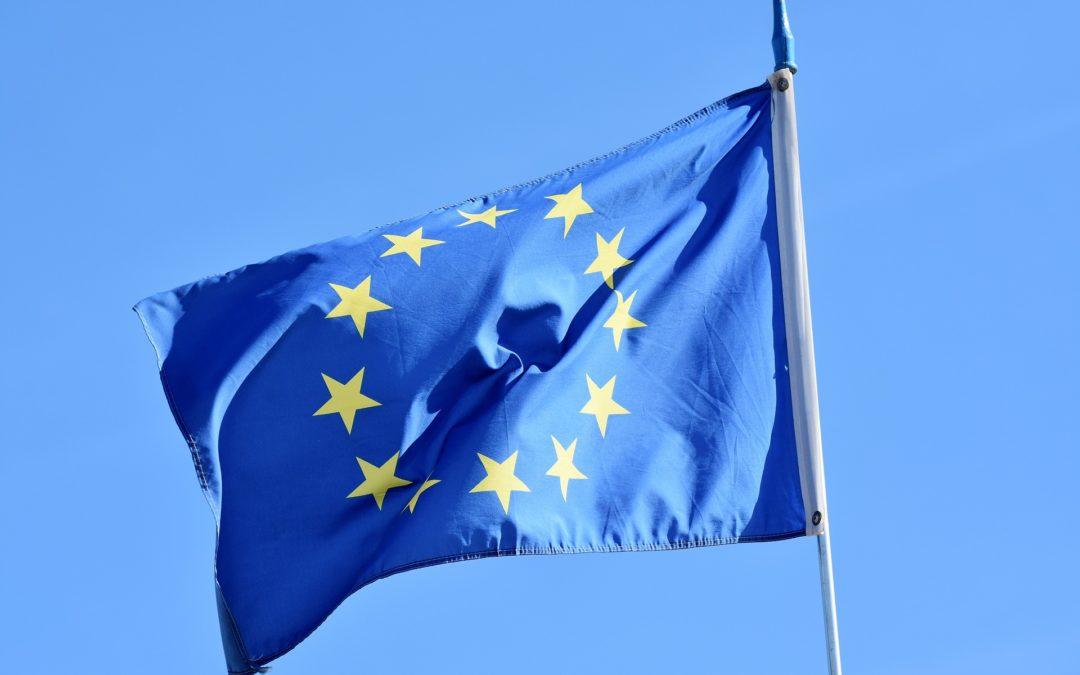 Gospodarowanie odpadami, woda i powietrze do poprawki – ocenia Komisja Europejska