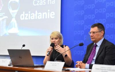 Koncepcja nowego systemu gospodarki odpadami opakowaniowymi w Polsce