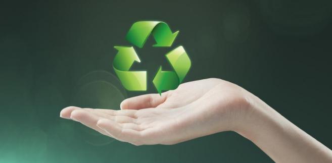 Ekoreforma na bakier z UE. Nowe zasady recyklingu to próba wprowadzenia kolejnego podatku?