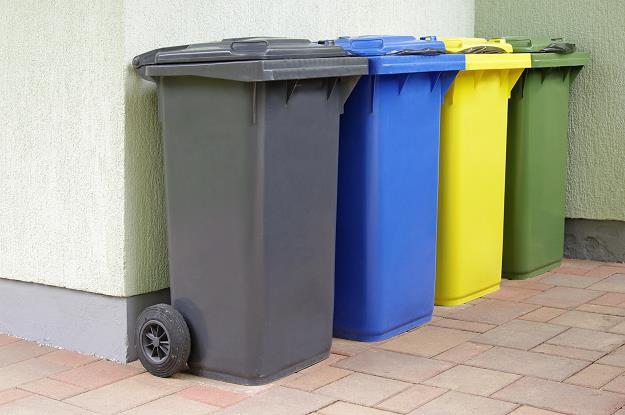 W 2020 roku do recyklingu powinna trafiać połowa odpadów komunalnych. Gminom grożą wysokie kary
