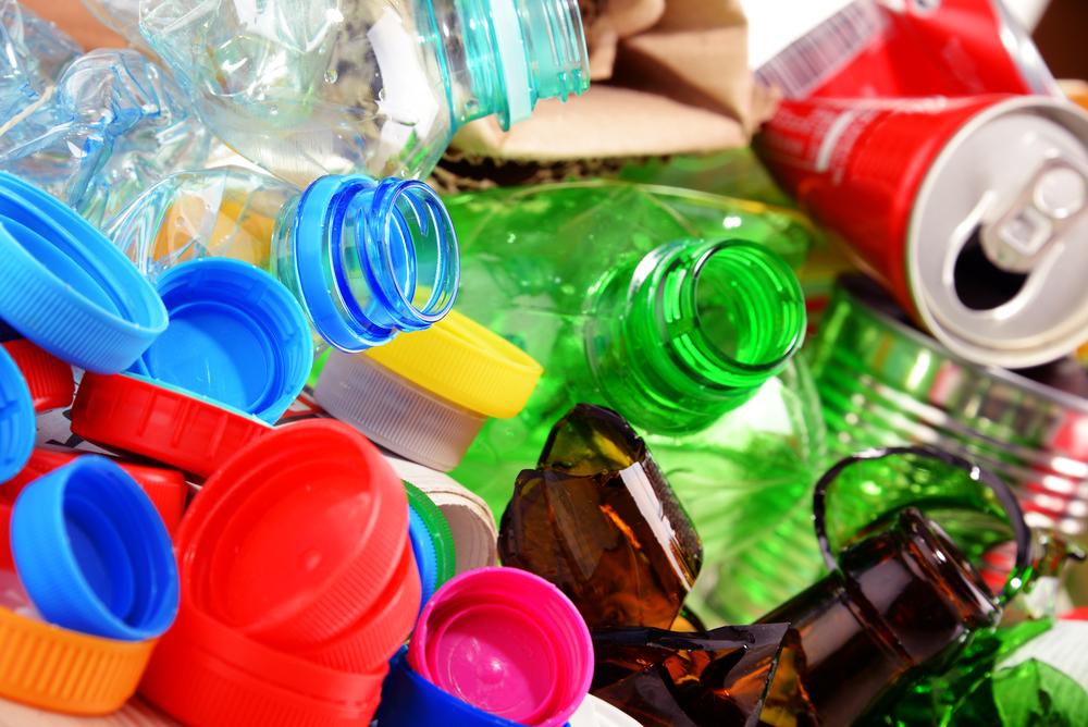 Producenci nie ponoszą odpowiedzialności za odpady. Samorządy chcą zmian
