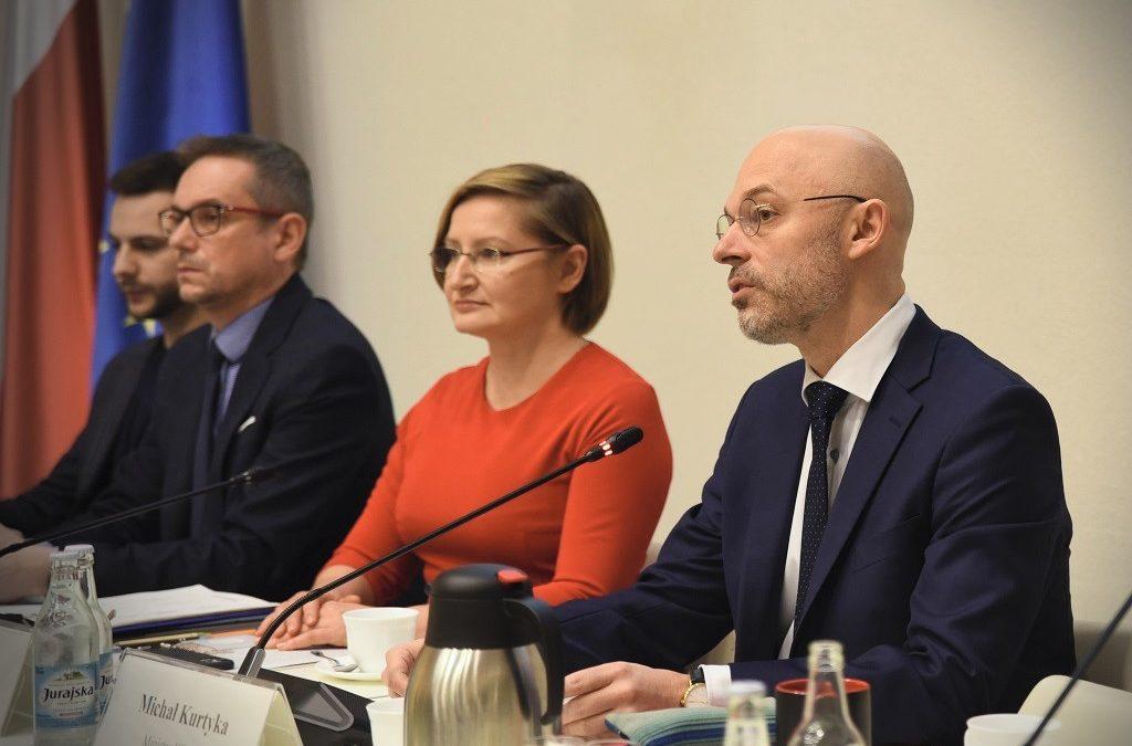 System kaucyjny i ROP w Polsce. Trwają debaty nad najlepszym rozwiązaniem