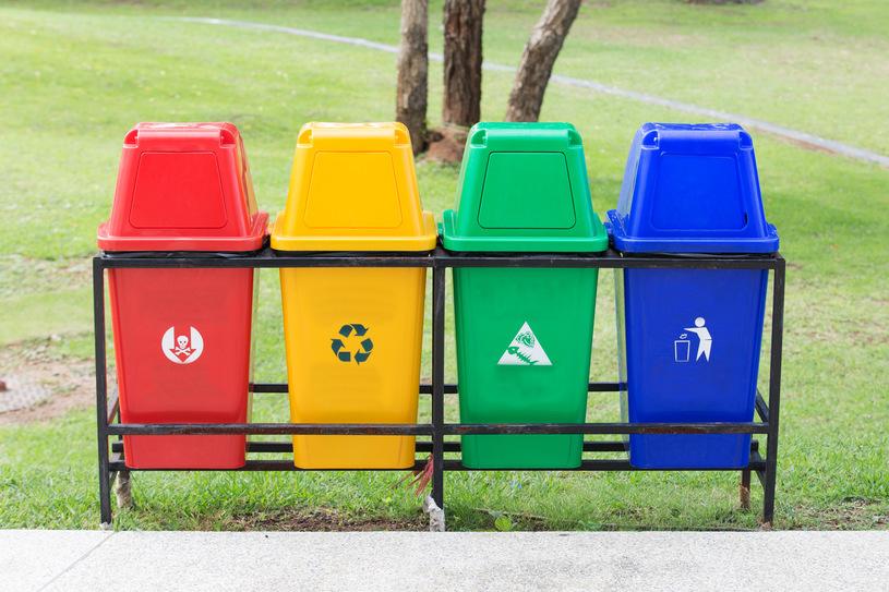 Sądny dzień dla rynku śmieciowego. Gminy mogą zostać zasypane odpadami