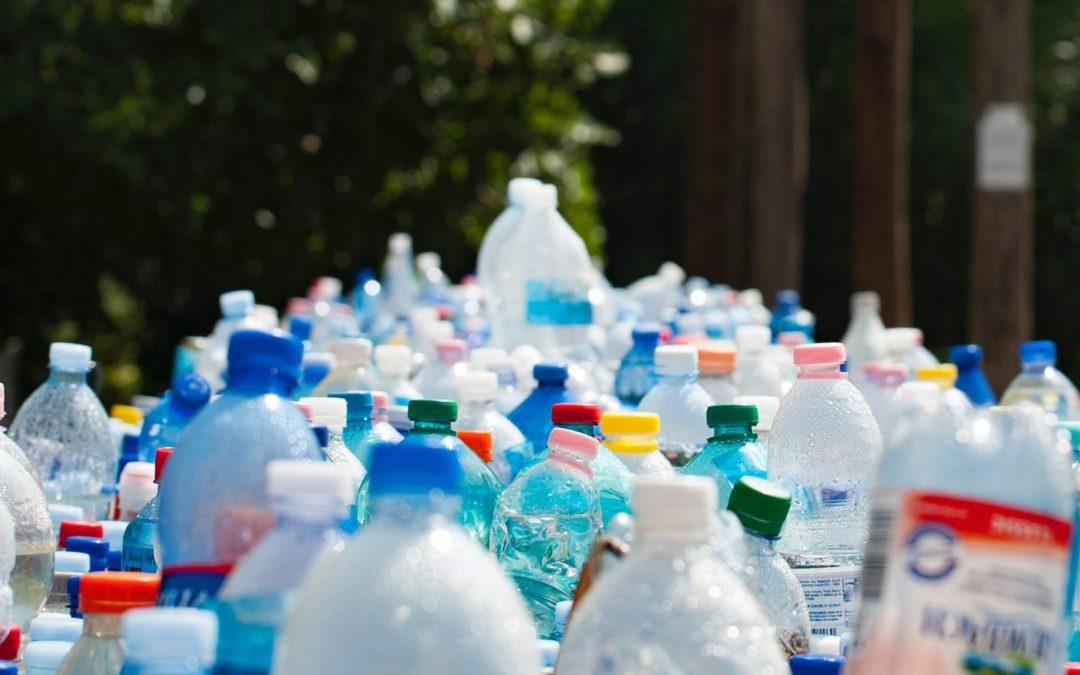Producenci mogą uratować gospodarkę odpadami. Samorządowcy mają dwa pomysły
