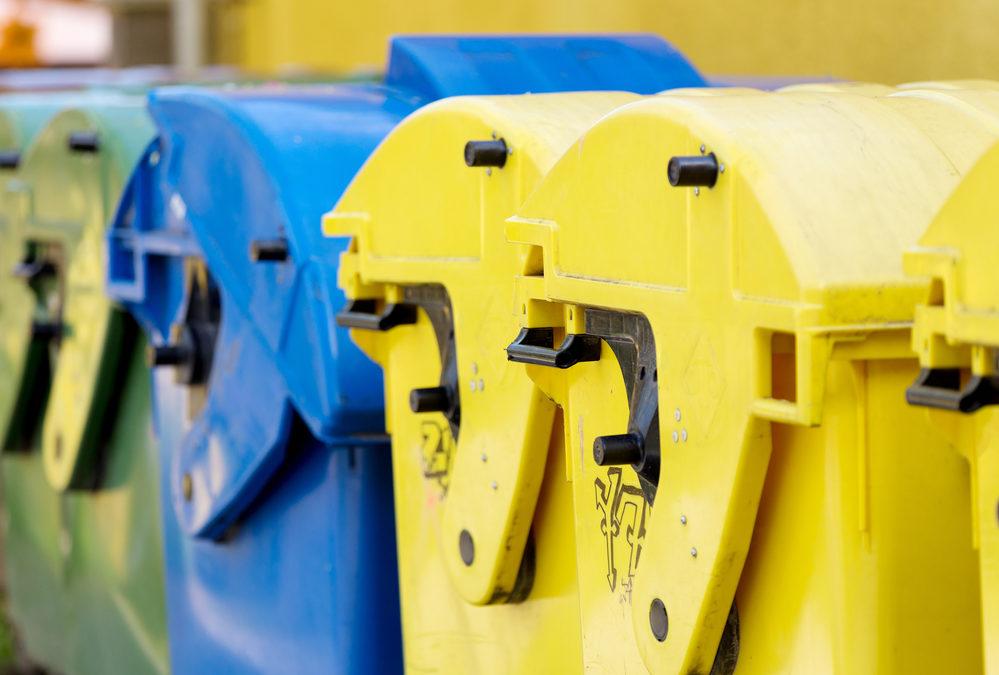 Będzie kontrola ustawy śmieciowej? Mogło dojść do lobbingu