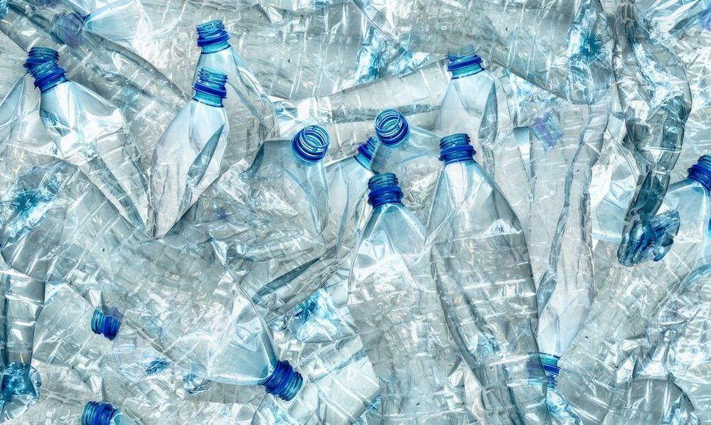 Podatek od plastiku będzie neutralny – wyjaśnienia Ministerstwa Finansów