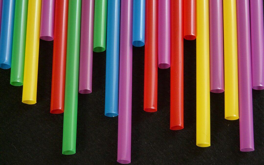 Opłata produktowa za wyroby z plastiku. Jaka będzie maksymalna stawka?